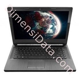 Jual Notebook LENOVO IdeaPad 300 [80M200-3EiD]